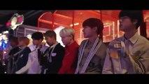 BTS (방탄소년단) - Dream Glow (Feat. Charli XCX) Official MV