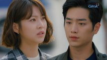 Are You Human?: Shannon quits as Nam Shin's bodyguard   Episode 14