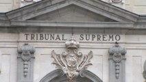 El Supremo envía a juicio a Junqueras y a otros 17 líderes independentistas