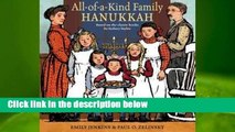 Trial New Releases  All-Of-A-Kind Family Hanukkah by Emily Jenkins
