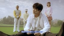 Genius J【Eng Sub 2018 Asian Movie HD】天才J之致命推理【中字高清】 Part 1