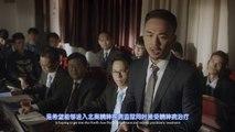 Genius J【Eng Sub 2018 Asian Movie HD】天才J之致命推理【中字高清】Part 2