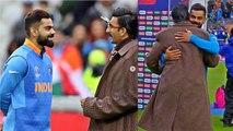 Ranveer Singh praises Virat Kohli after India Vs Pakistan Match; Check Out | FilmiBeat