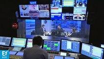 Attribution de la Coupe du monde 2022 au Qatar : Michel Platini est sorti de garde à vue