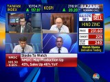 Stock analyst Ashwani Gujral recommends buy on ICICI Bank, OBC, HPCL, LIC Housing & Vedanta