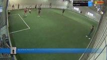 But de Pierre Yves (12-7) - FITZROY FOOTBALL CLUB  Vs FC CONFO  - 18/06/19 20:00 - LIGUE 4