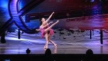 Dance Moms: We're Breathing