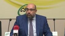 CSIF promoverá medidas para que diabéticos puedan acceder a empleos públicos