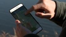 Las 'Aves de España' regresan a los móviles con la aplicación más completa sobre ornitología
