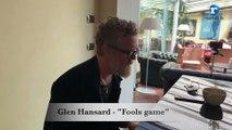"""Glen Hansard - """"Fools game"""" (#NoFilter)"""