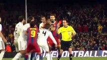 Mourinho y Guardiola - Dos Grandes Técnicos en Vidas Cruzadas - Parte 2 #Deportes