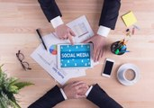 Comment utiliser les réseaux sociaux pour booster son entreprise ?