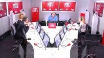 """Assurance chômage : """"Il fallait que Laurent Berger marque le coup"""", dit Alba Ventura"""