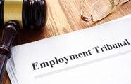 Conflit entre employeur et salarié : la saisine du Conseil des prud'hommes