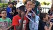 Les parents d'élèves de La Madeleine font du bruit