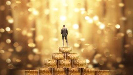 La fiscalité dans l'univers du loto
