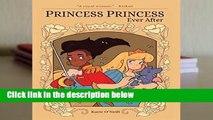 [GIFT IDEAS] Princess Princess Ever After