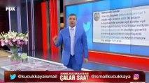 FOX TV, The Marmara otele dava açıyor