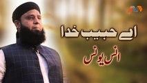 Aey Habib E Khuda - Anas Younus New Naat - New Humd, Naat, Kalaam 1440/2019