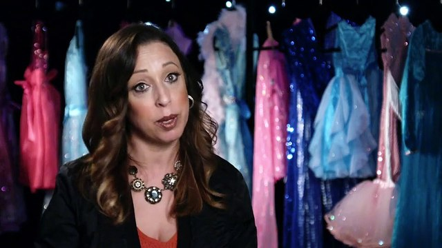 Dance Moms S08E04 Choose Wisely