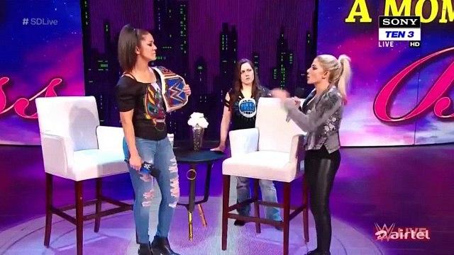 WWE 2019 06 18 Smackdown