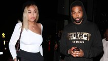 Jordyn Woods Finally Opens Up About Tristan Thompson Scandal on 'KUWTK'