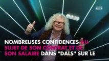 DALS : Pierre-Jean Chalençon évincé avant l'heure, à cause de Cyril Hanouna ?
