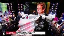 Les GG veulent savoir : Pourquoi Michel Platini a-t-il été placé en garde à vue ? - 19/06