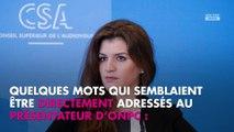 """Marlène Schiappa : Sa réponse à Laurent Ruquier, qui l'accuse de """"dictature"""""""