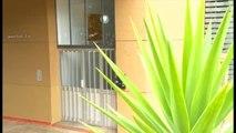 La mujer fallecida en Tenerife había presentado dos denuncias previas por malos tratos