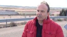 Los funcionarios denuncian inseguridad en las cárceles por la falta de personal
