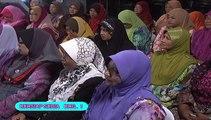 Tanyalah Ustaz (2014) | Episod 8