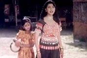 Super Hit Bangla Cinema | Teji | তেজী | ft Manna , Dipjol , Eka , Miju Ahmed
