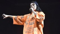 Billie Eilish remembers pal XXXTentacion on sad death anniversary