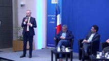 [Live- Conférence] Océans, un avenir pour l'humanité ? (part 1)