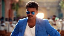 Thalapathy 63: Fans demand an update on Vijay starrer, makers oblige