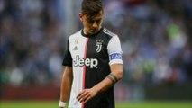 Transferts - Inter Milan : quels joueurs pour renforcer l'effectif au mercato d'été 2019 ?