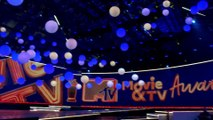 MTV Movie and TV Awards handed out