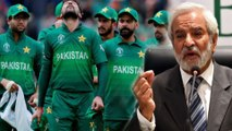 ICC Cricket World Cup 2019 : PCB Asks Sarfaraz To Focus On Remaining Matches || Oneindia Telugu