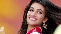 Kriti Sanon to play a journalist in Rahul Dholakia's next | FilmiBeat