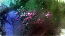 Secret Gardenอลเวงรักสลับร่าง EP 2 - video dailymotion