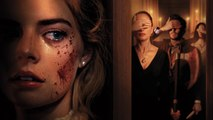 Ready or Not Red Band Trailer (2019) Horror Movie