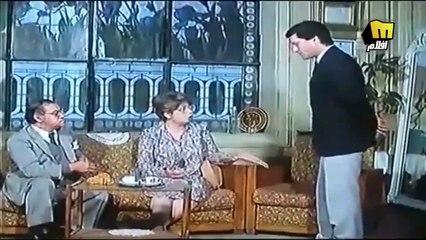 Mamno3 Fe Madraset Al Banat Movie - فيلم ممنوع في مدرسة البنات