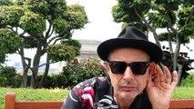 Champs Elysées Film Festival 2019 : Jeff Goldblum nous parle d'Hollywood