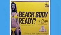 Ce pays interdit officiellement les publicités sexistes !
