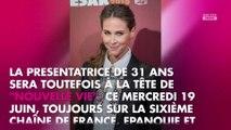 Ophélie Meunier : son casting casserole pour devenir Miss Météo du Grand Journal