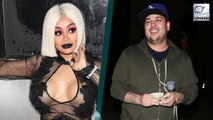 Why Rob Kardashian Wants To Stop Blac Chyna From Having Daughter Dream?