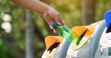 Le gouvernement favorable au retour de la consigne pour les bouteilles en plastique et les canettes