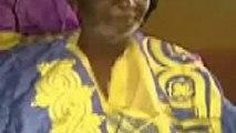 Tidiane ould Bondir - Diaré MAMOUDOU