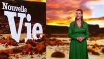 """EXCLU AVANT-PREMIERE: Découvrez les 1ères images de l'émission """"Nouvelle vie"""", présentée par Ophélie Meunier, ce soir en prime sur M6 - VIDEO"""
